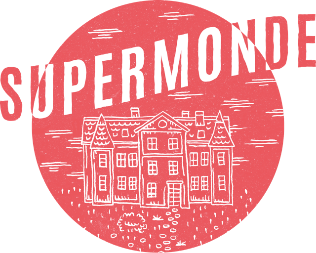 Supermonde