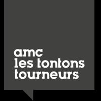 AMC & Les tontons tourneurs
