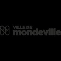 Ville de Mondeville